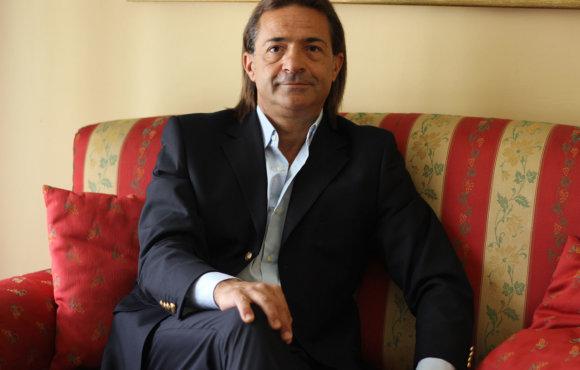 Giuseppe Milone